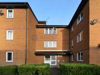 1 bedroom flat in Sybil Phoenix Close, Deptford SE8
