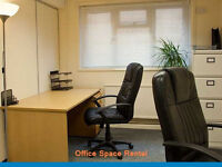 Co-Working * Vale Road - TN9 * Shared Offices WorkSpace - Tonbridge