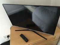 Samsung LED TV 5 series 5100