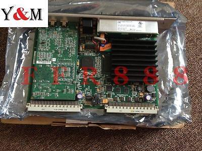 USED GE FANUC IC698CPE010-FL CPU Processor Module