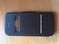 Moshi Iphone 5/5S case
