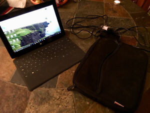 Microsoft Surface Pro 128GB needs new owner!