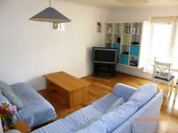 Two Bedroom Long Term Property in Modern Development with Parking