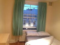 WOW !COSY ROOM IN THE HEART OF KENTISH TOWN