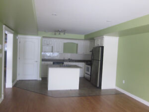 BEAUTIFUL LUXURY APARTMENT FOR RENT