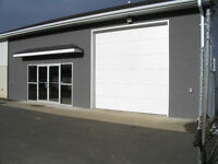 Versatile Commercial Property for Lease