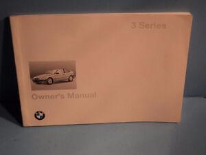 MAG NIFIQUES MAGS BMW POUR VOTRE VOITURE D'ÉPOQUE West Island Greater Montréal image 4