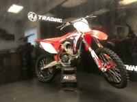 Honda CRF 250 450 KTM YZ YZF KXF KX RMZ FC TC @AJ TRADING