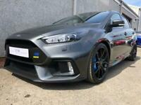 *MOUNTUNE M400 + LOTS MORE, MAGNETIC GREY, LOW MILES, SAME KEPPER FROM NEW*