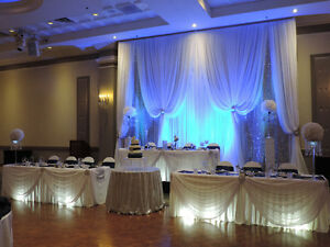 Wedding Decor and Bridal Flowers Cambridge Kitchener Area image 10
