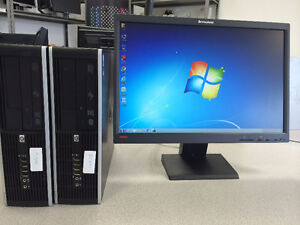 Sherwood Park Refurbished Computers for sale starting from $129