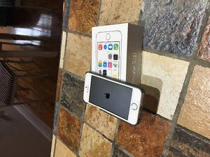 Iphone5s à vendre