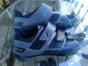 Pearl Izumi Select RD Cyling Shoes For Sale