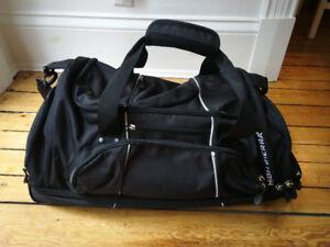 Sac de sport / valise