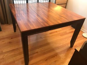 Buy Or Sell Dining Table Sets In Greater Montréal Furniture