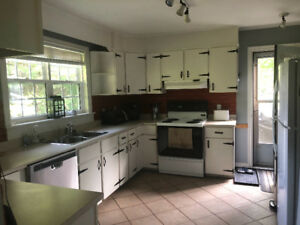 3 Bedroom Apartment - Hammond River (Quispamsis)