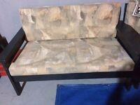 Two sofa for sale