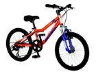 Bauer Mountain Bike Bikes