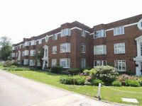 2 bedroom flat in Finchley Court, FINCHLEY, N31
