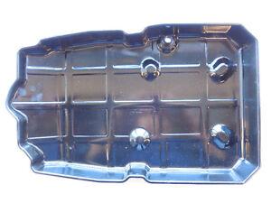 MERCEDES SLK55 S500 ML63 G500 CLK500 C230 1990-2012 AT OIL PAN