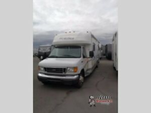 2006 Gulf Stream RV BT Cruiser 5290 B