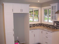 OPEN HOUSE SUN OCT 11 1:00-2:30/ TOTALLY REMODELLED