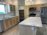 Brand New 3 bed 2.5 bath Townhome in Whistlebend