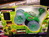 BEN 10 360 DEGREE REMOTE CONTROL CAR - BRAND NEW IN BOX Huddersfield