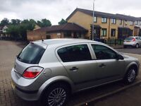 Vauxhall Astra For sale!!
