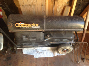 mr heater 175 000 btu manual
