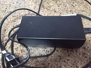 HP Deskjet Printer Power supply
