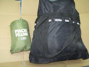 Sleeping bag Kitchener / Waterloo Kitchener Area image 2