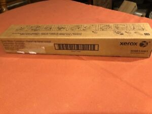 Xerox 8R13061 (008R13061) Waste Toner Container