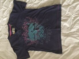 Ted Baker T-shirts Age 4