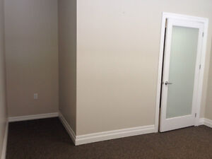 Searching for office space and parking? London Ontario image 5