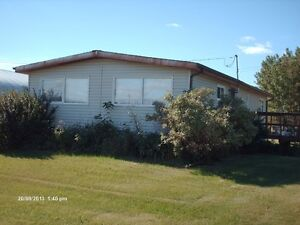 Double Wide Mobile home for sale - must be moved Regina Regina Area image 3