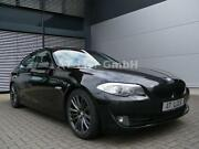 BMW 530d XENON NAVI-PROF HUD INNOVATIONSPAK. 2