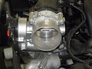 Mustang engine 3.7L V6 - NEW IN CRATE !!!! Cambridge Kitchener Area image 10