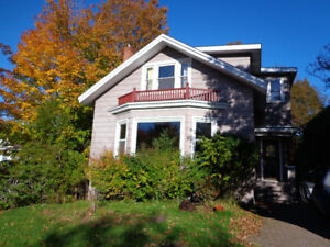 House for sale Truro area