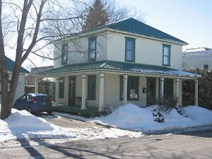 NOUVEAU PRIX Maison ancienne 1921 quasi centenaire,ancestrale