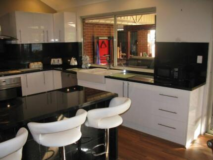 Brand New Kitchen Cabinets from $65 (including everything) Hillarys Joondalup Area Preview