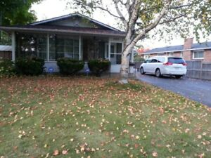 House for Rent - $1700