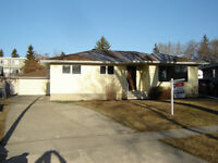 Completely Renovated on large lot in Patricia Heights!