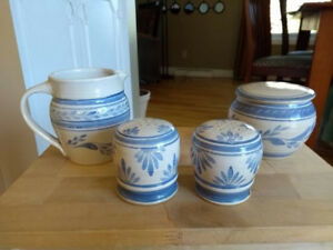 Miscellaneous home items decor, dishes etc.