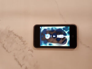 Apple iPod Touch 1st Generation - 16GB