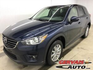 Mazda CX-5 GS 2.5 Toit Ouvrant MAGS Bluetooth 2016