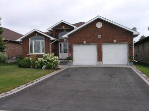House for Sale in Belleville