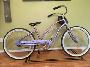 Electra Bicycle