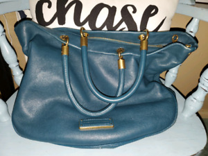 Authentic Marc by Marc Jacobs too hot to handle bag