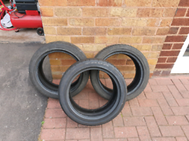 195 45 15 tyres